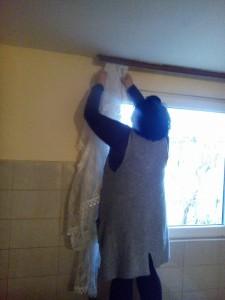 pranje-prozora-i-zavjese